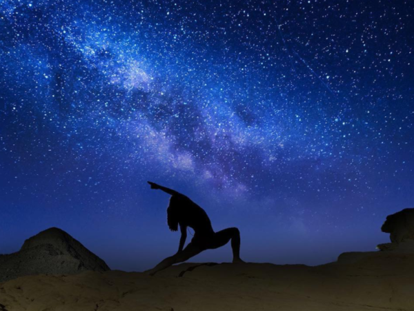 OMstars, yoga rewards, reward program, practice yoga to earn points, yoga savings