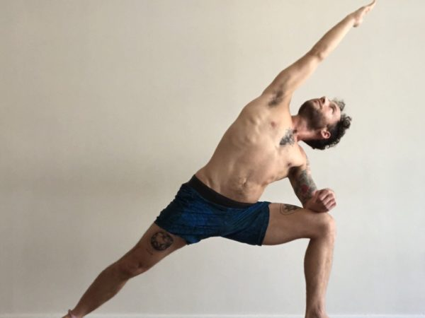 ashtanga yoga is hard a beginner s guide to how to practice omstars