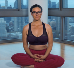 Top 3 things you need to practice yoga