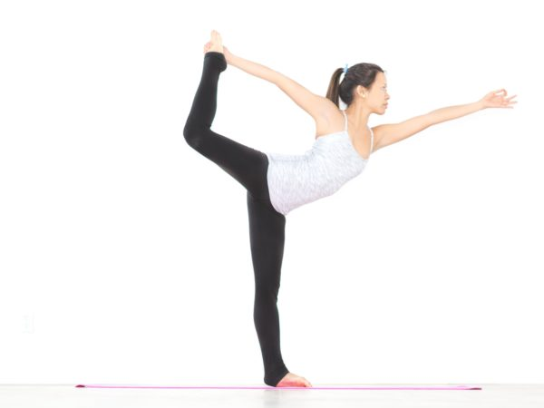 Why Some people don't want to practice Yoga