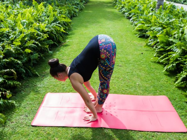 Ashtanga Yoga IS Hard—A Beginner's Guide to How to Practice