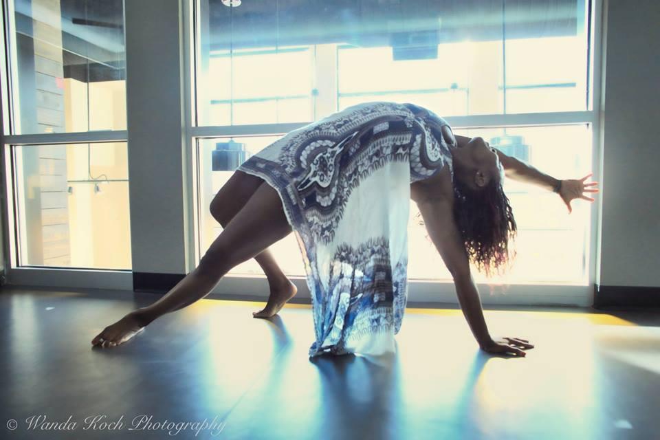 Finding a Balanced Path