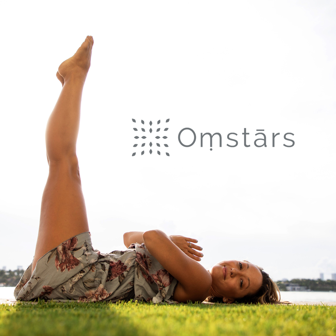 About OmStars