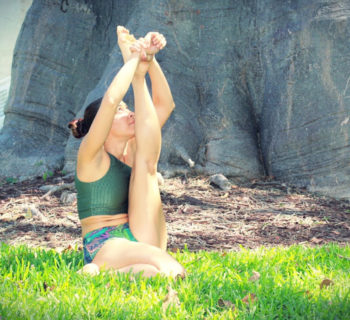 Yoga Obstacles: Setbacks and Plateaus