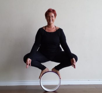 For Yogis with Chronic Illness or Cancer