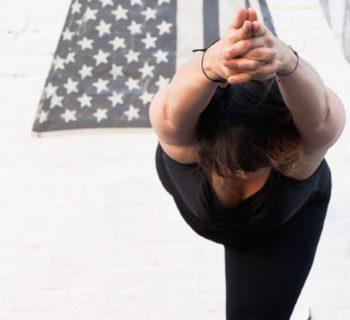 Yin Yoga: Who Needs It?