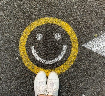 Happiness Advice from an Expert: How to Find Happiness When You're Stuck in a Rut
