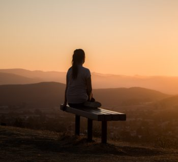 Why practice? Yoga and Your Mental Health