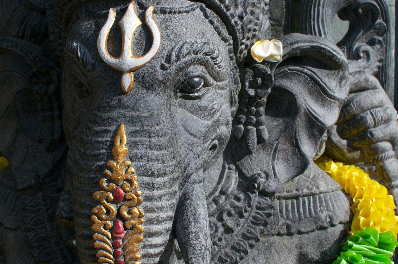 Hinduphobia in Yoga World